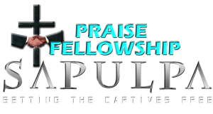 Praise Fellowship Sapulpa